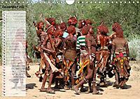 Abenteuer Äthiopien (Wandkalender 2019 DIN A4 quer) - Produktdetailbild 12