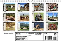 Abenteuer Äthiopien (Wandkalender 2019 DIN A4 quer) - Produktdetailbild 13
