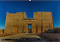 Abenteuer am Nil. Auf den Spuren der Pharaonen (Wandkalender 2019 DIN A2 quer) - Produktdetailbild 5