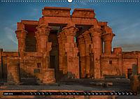 Abenteuer am Nil. Auf den Spuren der Pharaonen (Wandkalender 2019 DIN A2 quer) - Produktdetailbild 6