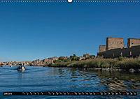 Abenteuer am Nil. Auf den Spuren der Pharaonen (Wandkalender 2019 DIN A2 quer) - Produktdetailbild 7