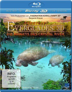 Abenteuer Everglades 3D, N, A