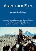 Abenteuer Film - Anna Soehring pdf epub