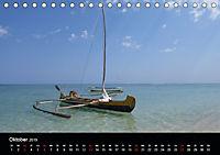 Abenteuer Madagaskar (Tischkalender 2019 DIN A5 quer) - Produktdetailbild 10