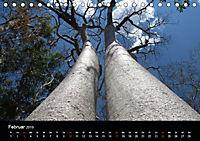 Abenteuer Madagaskar (Tischkalender 2019 DIN A5 quer) - Produktdetailbild 2