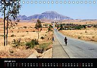 Abenteuer Madagaskar (Tischkalender 2019 DIN A5 quer) - Produktdetailbild 1