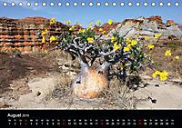 Abenteuer Madagaskar (Tischkalender 2019 DIN A5 quer) - Produktdetailbild 8