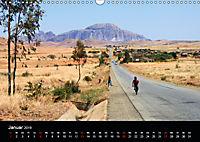 Abenteuer Madagaskar (Wandkalender 2019 DIN A3 quer) - Produktdetailbild 1