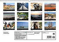 Abenteuer Madagaskar (Wandkalender 2019 DIN A3 quer) - Produktdetailbild 13