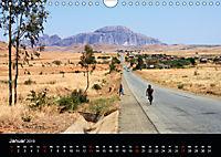 Abenteuer Madagaskar (Wandkalender 2019 DIN A4 quer) - Produktdetailbild 1