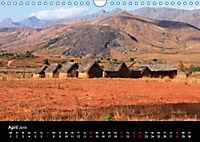Abenteuer Madagaskar (Wandkalender 2019 DIN A4 quer) - Produktdetailbild 4