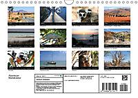 Abenteuer Madagaskar (Wandkalender 2019 DIN A4 quer) - Produktdetailbild 13