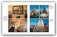 Abenteuer Mexiko - Produktdetailbild 3