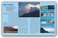 Abenteuer Mexiko - Produktdetailbild 4