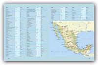 Abenteuer Mexiko - Produktdetailbild 8