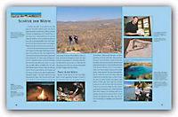 Abenteuer Mexiko - Produktdetailbild 6