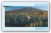 Abenteuer Mexiko - Produktdetailbild 9