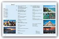 Abenteuer Mexiko - Produktdetailbild 10