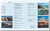 Abenteuer Mexiko - Produktdetailbild 2