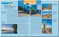 Abenteuer Mexiko - Produktdetailbild 1