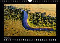 Abenteuer Safari (Wandkalender 2019 DIN A4 quer) - Produktdetailbild 2