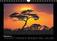 Abenteuer Safari (Wandkalender 2019 DIN A4 quer) - Produktdetailbild 12