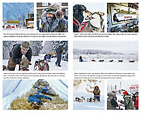 Abenteuer Yukon Quest - Produktdetailbild 5