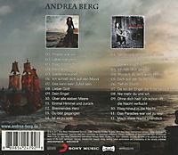 Abenteuer / Zwischen Himmel und Erde (2-In-1 Edition, 2 CDs) - Produktdetailbild 1