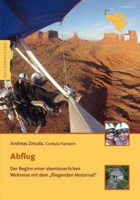 Abflug -  pdf epub