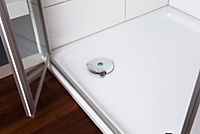 Abfluss-Fee Verschlussstopfen Dusche 5tlg. - Produktdetailbild 10