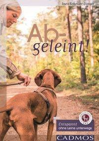 Abgeleint! - Ines Scheuer-Dinger pdf epub