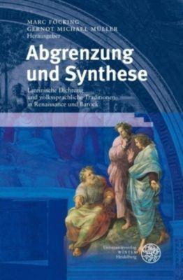 Abgrenzung und Synthese