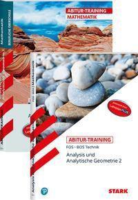 Abitur-Training FOS - BOS Technik