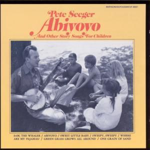 Abiyoyo, Pete Seeger