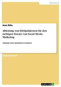 pdf ревизия