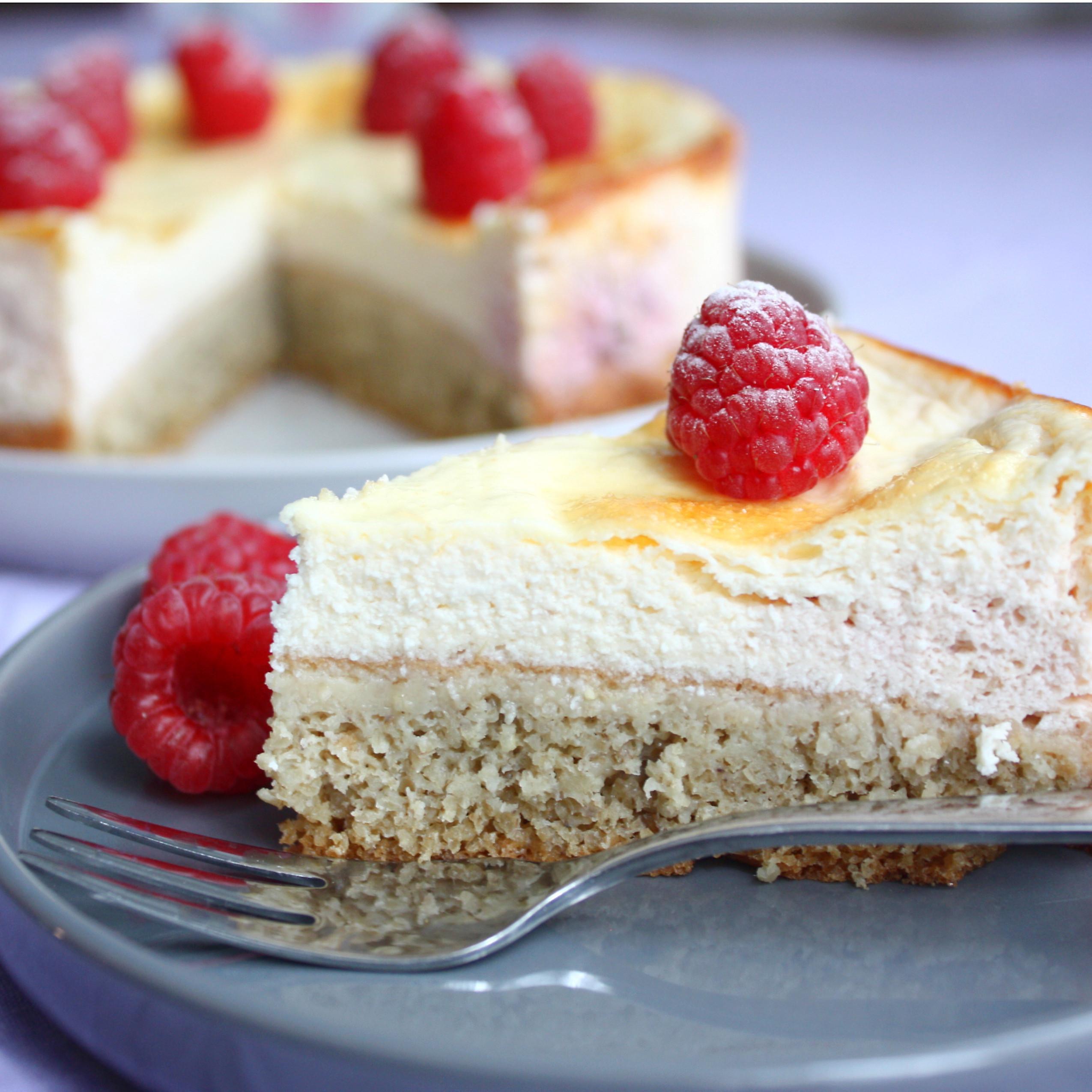 Abnehmen Mit Brot Und Kuchen Buch Portofrei Weltbild