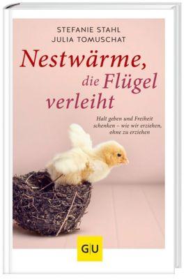 Abnehmen mit dem Darm, Suzann Kirschner-Brouns, Wolfgang Kruis, Ira König
