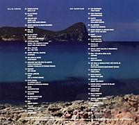 Abode Ibiza 2018 - Produktdetailbild 1