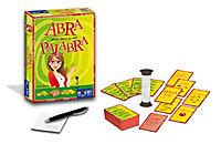 Abra Palabra - Produktdetailbild 1