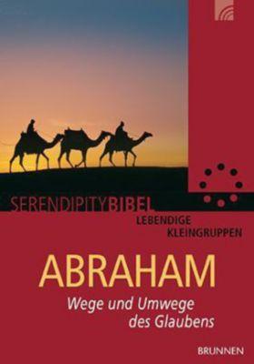 Abraham, Christoph Rösel