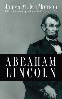 Abraham Lincoln, James M. McPherson