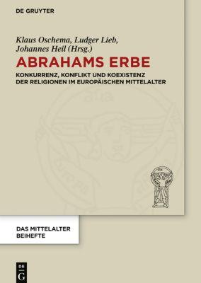 Abrahams Erbe