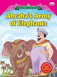 life of prophet ibrahim pdf