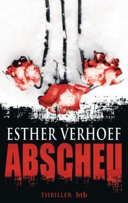 Abscheu, Esther Verhoef