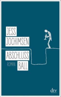Abschlussball, Jess Jochimsen