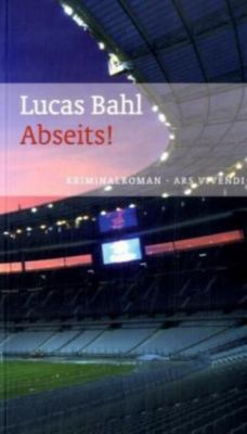 Abseits!, Lucas Bahl