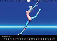 Absolute femininity (Wall Calendar 2019 DIN A4 Landscape) - Produktdetailbild 9