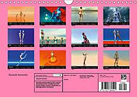 Absolute femininity (Wall Calendar 2019 DIN A4 Landscape) - Produktdetailbild 13