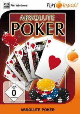 Casino efbet sofia lozenec