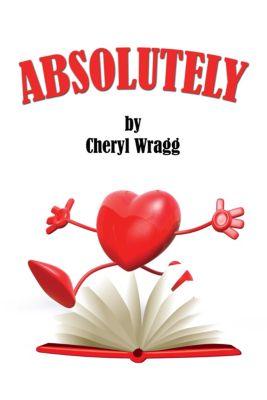Absolutely, Cheryl Wragg